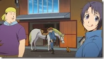Gin no Saji Second Season - 02 - Large 19[2]