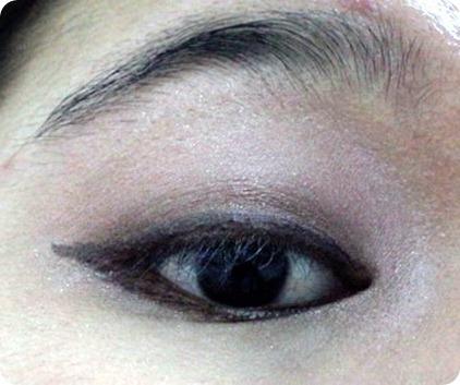 brown eyes2_副本