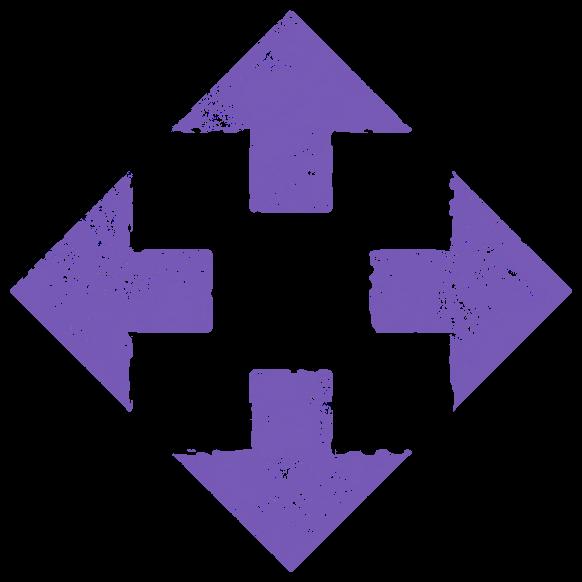 4-direction