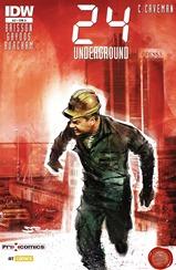 [IDW] 24 Underground 002 01 [05-2014][C. Caveman] [AT-HTAL-PRIX]