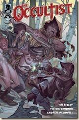 DarkHorse-TheOccultist-01_thumb