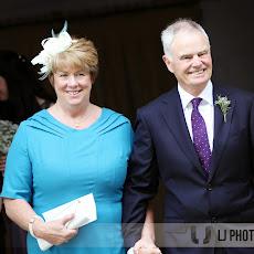 Ufton-Court-Wedding-Photography-LJPhotographics-JKS-(110).jpg