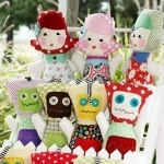 Handmade Craft Market