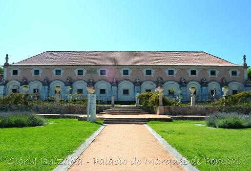gloriaishizaka.blogspot.pt - Palácio do Marquês de Pombal - Oeiras - 94