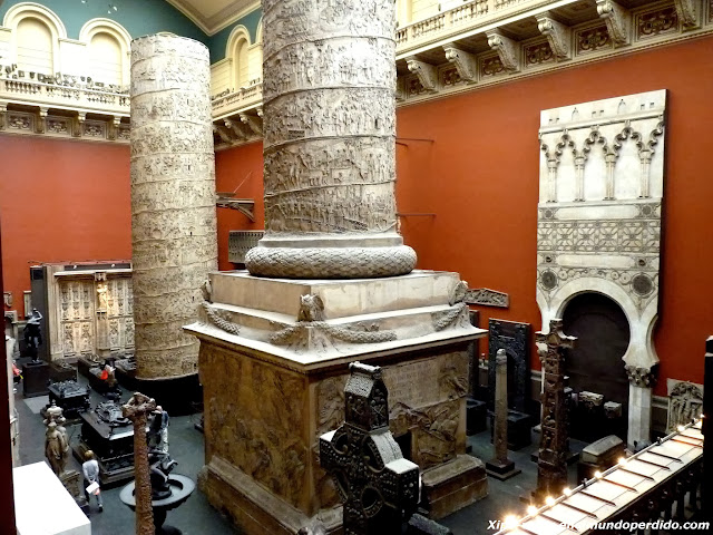 columna-trajano-victoria-and-albert-londres.JPG