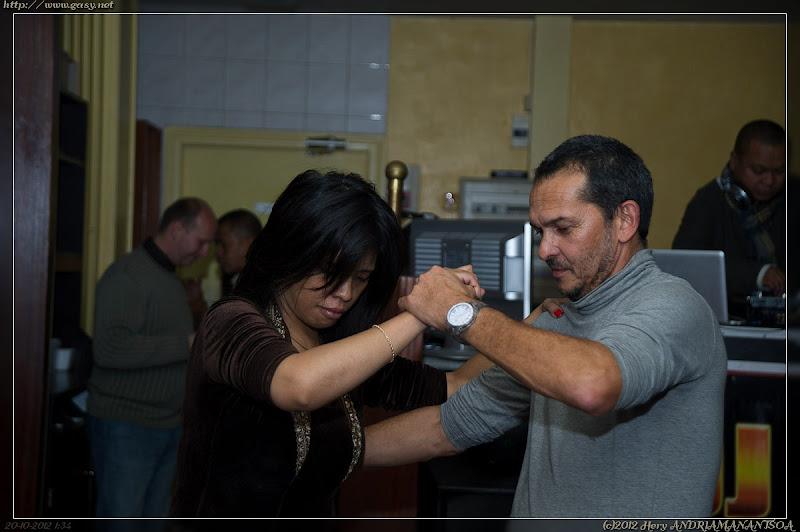 Karaoke avec Tahiry au Mon Tana::D3S_0307