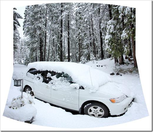 120413_snow3