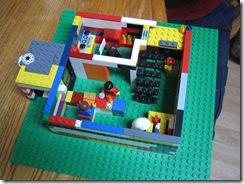 Lego-hotel-1