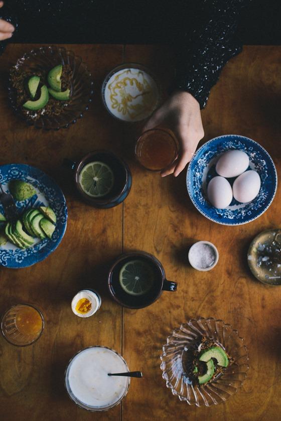 BIB_sunday-breakfast-31