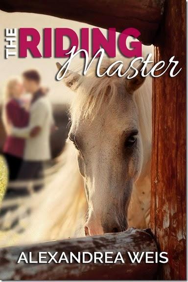 riding master