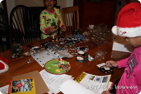 Christmas 2012 221