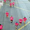 carreradelsur2014km1-018.jpg