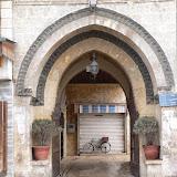 Alep - Quartier Arménien (2).JPG