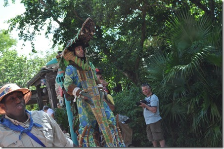 06-03-11 Animal Kingdom 195