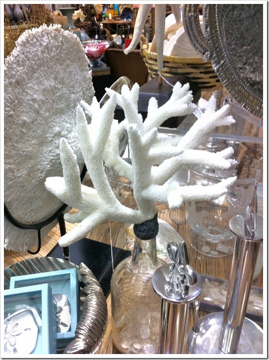 Coral topped bottle (598x800)