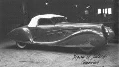 1938-2 Delahaye 165