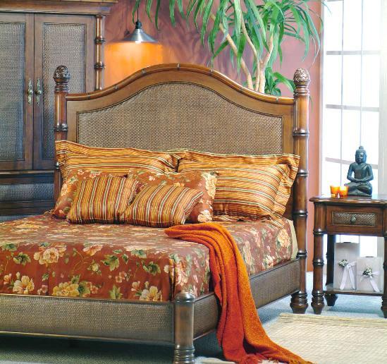 Patio Furniture Covers Kelowna Interior Design pany
