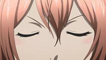 [HorribleSubs]_Zetsuen_no_Tempest_-_11_[720p].mkv_snapshot_06.59_[2012.12.15_12.11.24]