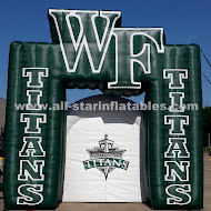 West Forsyth Inflatable Entry Arch.jpg