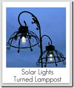 iron-planter-outdoor-solar-lantern_t