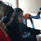 HORA LIBRE en el Barrio - FM RIACHUELO - 30 de agosto (28).JPG