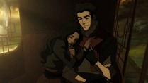 The Legend of Korra - S01E04 - 720p.mp4_snapshot_19.19_[2012.04.27_19.49.54]