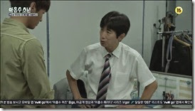 Plus.Nine.Boys.E06.mp4_000629829_thu