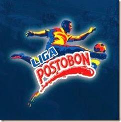 liga postobon