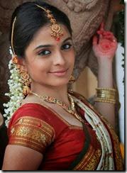 sheena_shahabadi_beautiful_pics