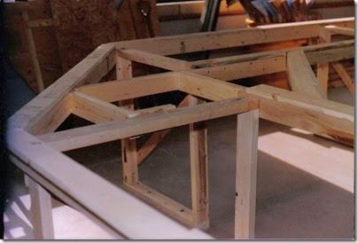 1st CC-Building Layout 01