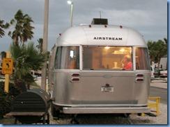 6660 Texas, South Padre Island - KOA Kampground - New Years evening