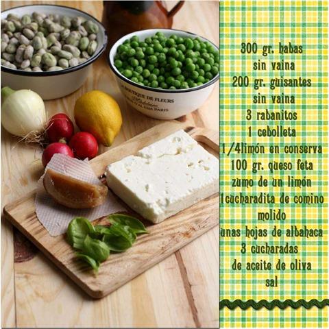 ensalada-habitas-ingredientes