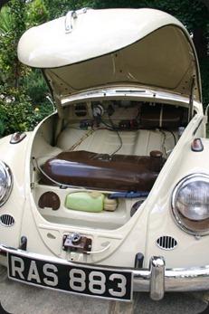 11117-000000979-f2c4_VW-Beetle-Ragtop-029