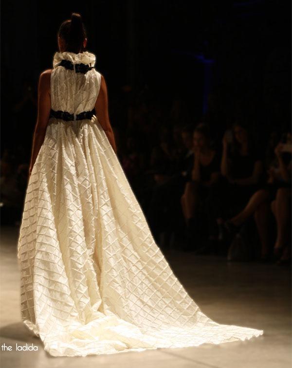 Niki Teljega Fashion Palette Sydney 2013 (10)