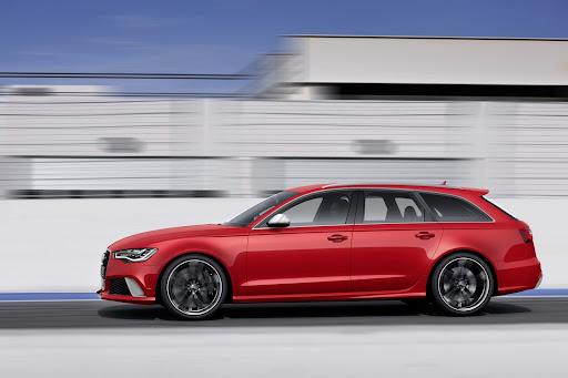 2014-Audi-RS6-Avant-03.jpg