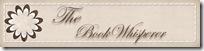 Name Plate copy