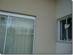 fissura-parede-externa-4_thumb