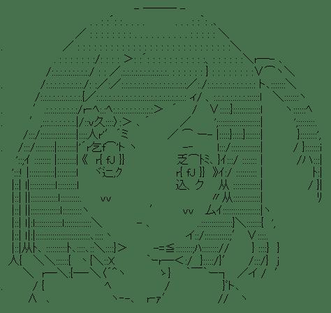 Tsutsukakushi Tsukiko (The Hentai Prince and the Stony Cat.)