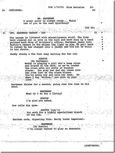 script-2