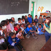 Voluntariat d'estiu a Madagascar.JPG