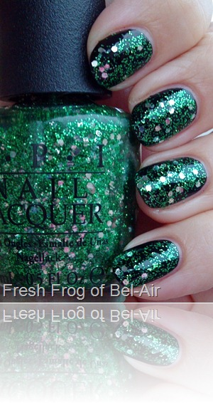 OPI Fresh Frog of Bel Air (903x1280)