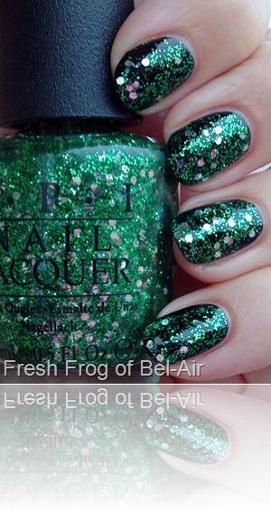 OPI Fresh Frog of Bel Air (903x1280)