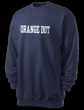 OrangeDot4