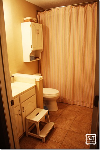 guest_bathroom1