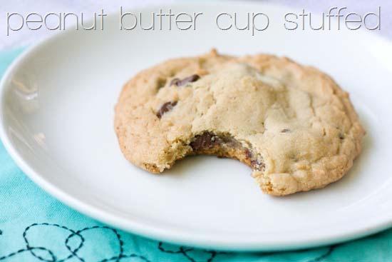10stuffed cookies
