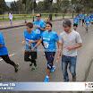 Allianz15k2014pto2-0871.jpg
