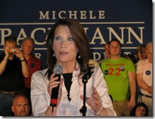 bachmann podium waterloo