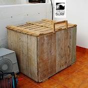 Box web Ideenreich goes FreshSurf   Kreatives aus Treibholz und Paletten im Surfcamp Fuerteventura