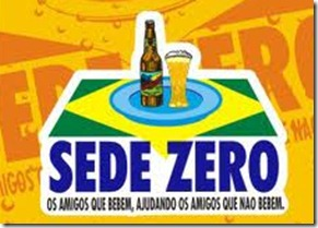 sede zero
