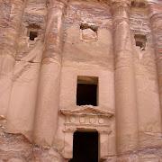 Petra in Jordan (9).JPG